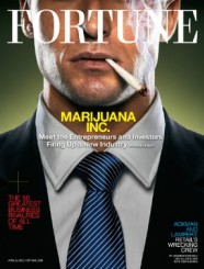 April_2013_Fortune_Magazine_Cover.jpg