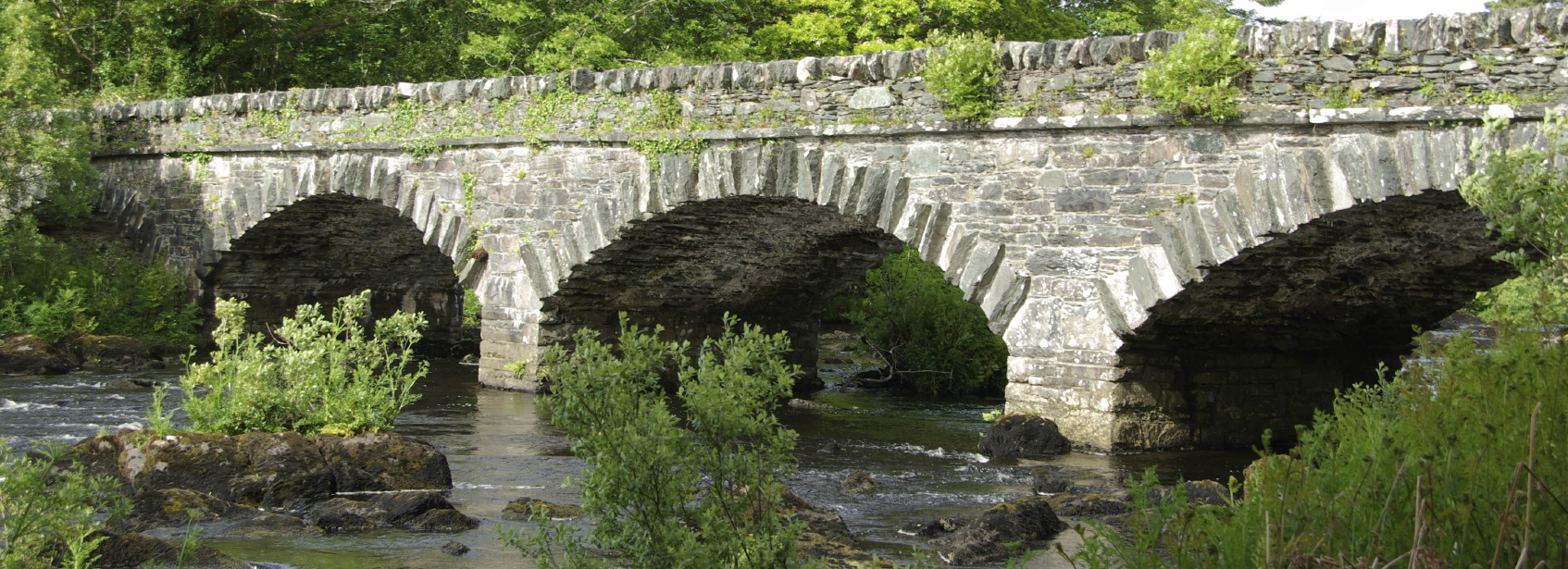 Irish_Bridge_Medium_2.jpg