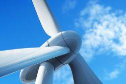 _wind_turbine_2.jpg